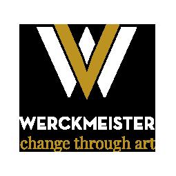 logo_werckmeister