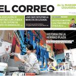 El_Correo_barakaldo_1