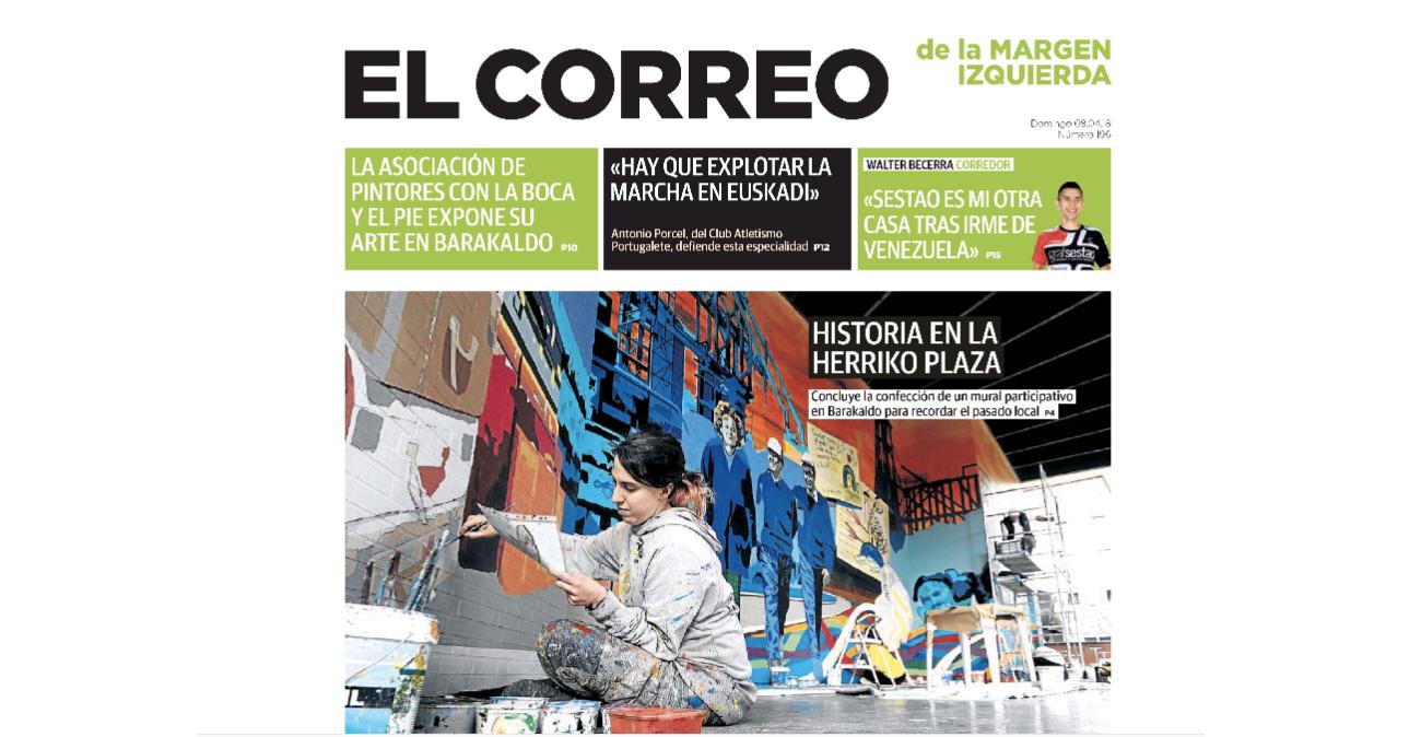El_Correo_barakaldo_1 copia