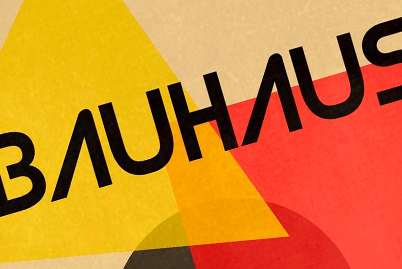 determinismo_nominativo_bauhaus